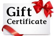 Enjoy Flagstaff Gift Cards