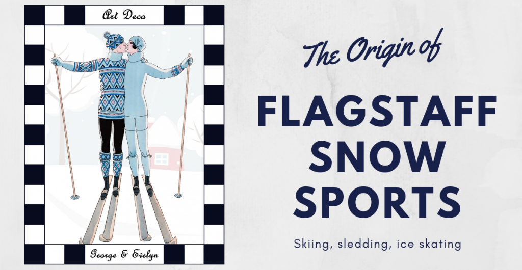 Flagstaff Snow Sports