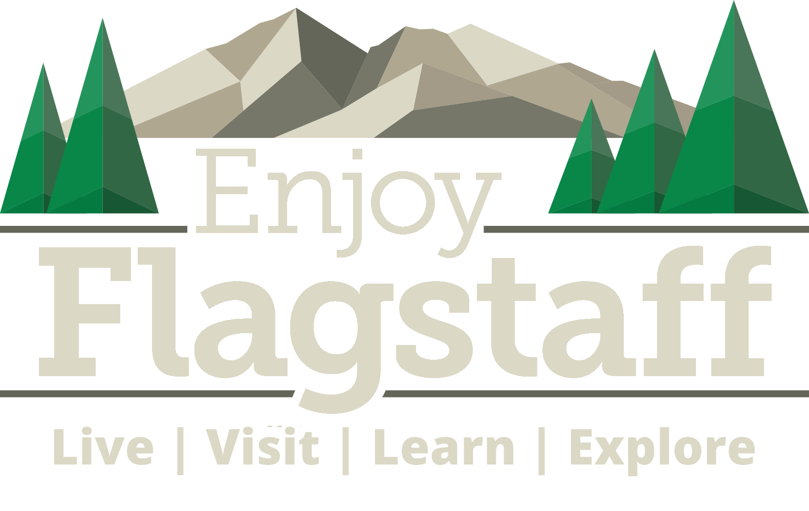 Enjoy Flagstaff Tours